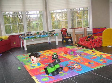 Bedroom Area Rugs For Kids Playroom Storage For Little