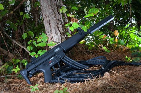 Best 22lr Rifle The Ultimate Buying Guide (september, 2017