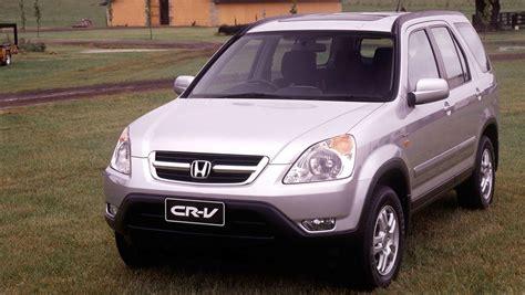 Honda cr v 2015 price used. Honda CR-V used review   1997-2015   CarsGuide