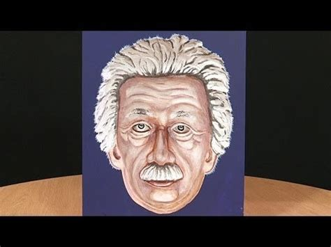 The hollow face illusion is created by taking a inverted mold of a sculpture. Are you schizophrenic? (The Hollow Face Illusion Test)