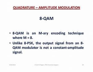 8 Qam Transmitter Block Diagram