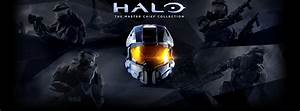 MCC Halo Wallpaper HD (page 3) - Pics about space