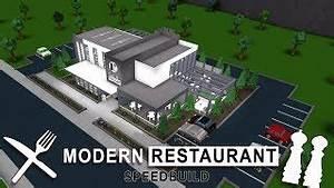 bloxburg cafe build 10k - 免费在线视频最佳电影电视节目 - Viveos.Net