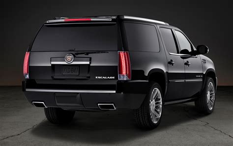 the cadillac escalade ext might come back for 2017 model year 画像 カッコイイ アメ車suv naver まとめ