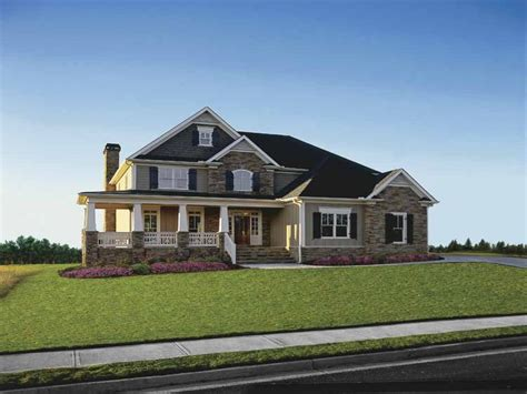 Country Homes, Country Homes On Dream Home Design Small
