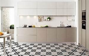 pose de carrelage dans une cuisine conseils et tarif With tarif carreaux de ciment