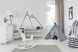 Tierbilder Für Kinderzimmer : die sch nsten kinderzimmer ideen mytoys blog ~ Sanjose-hotels-ca.com Haus und Dekorationen