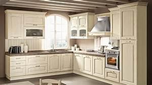 Stunning Cucina Classico Moderno Ideas Ideas Design