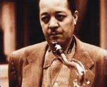 173 best Lester Young images on Pinterest | Jazz musicians ...