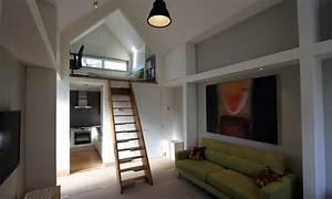 dwellecustom build & self build prefabricated eco homes