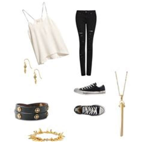 U0026quot;Rebel Outfitu0026quot; by remichechi on Polyvore | fashion help | Pinterest | Rebel outfit Polyvore and ...