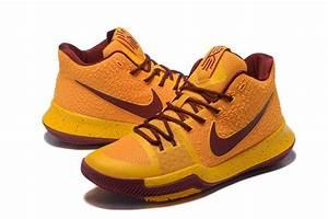 kyrie basket,kyrie 3 homme jaune