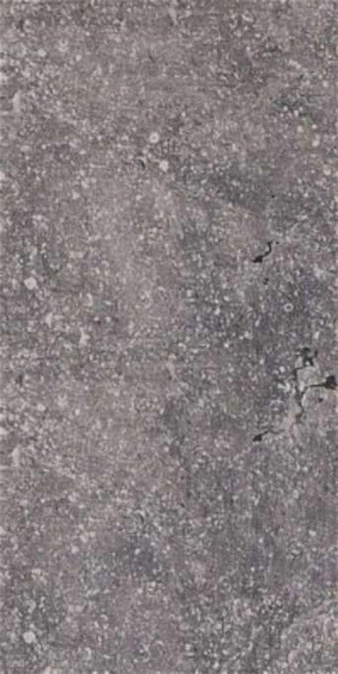 carrelage pas cher nord carrelage rex ceramiche pietra nord grigio ant nat gris 80 x 40 vente en ligne de