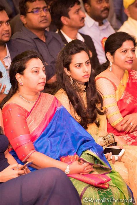 serial actress jeevitha age 13445440 795916753843654 9102862026257256831 n lovely telugu