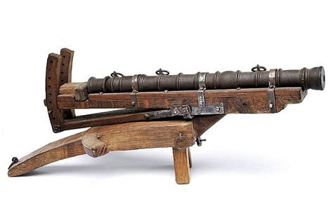 siege canon 440 best images about schusswaffen on pistols