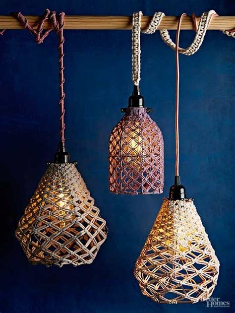 1000 ideas about modern pendant light on