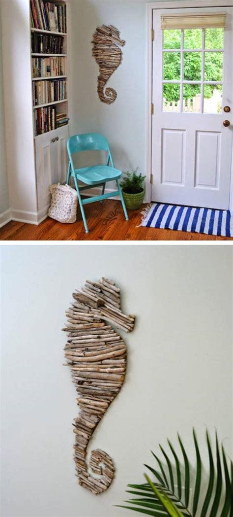 diy home decor ideas budget 25 diy home decor ideas on a budget craft or diy