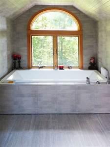 Bathroom, Project, By, Letsremodel, Net