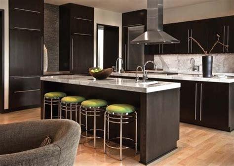 kitchen cabinets espresso finish 11 best images about kitchen wish list on 6042