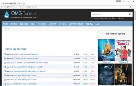 omgtorrent torrent torrentnote