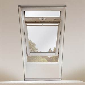 Insektenschutz Für Dachfenster : velux insektenschutzrollos insektenschutz f r dachfenster ~ Articles-book.com Haus und Dekorationen