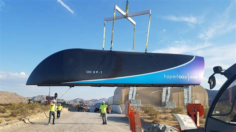 Mumbai to Pune Hyperloop will cut travel time by 20-25 mins