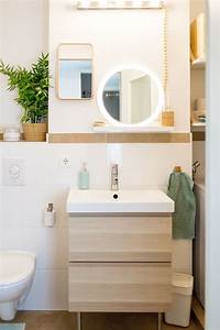 Ikea Mülleimer Bad : best 25 ikea bad ideas on pinterest ikea badezimmer ~ Michelbontemps.com Haus und Dekorationen