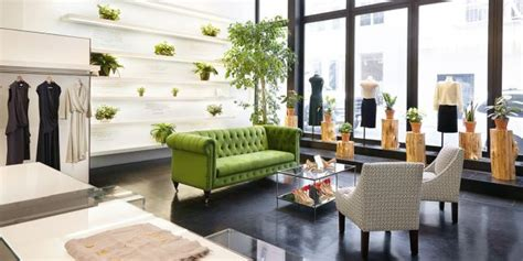 online buying boosts touch feel business of home decor