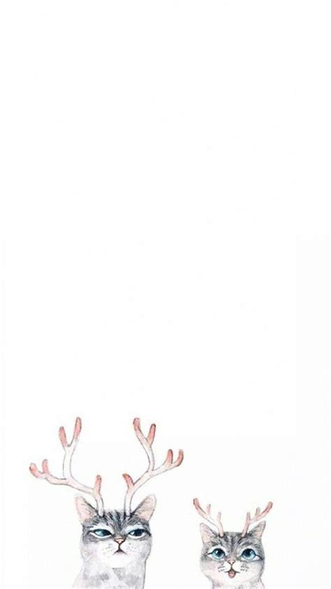 Aesthetic High Resolution Aesthetic Cat Wallpaper Iphone by Iphone Wallpaper Free High Resolution Hd Retina