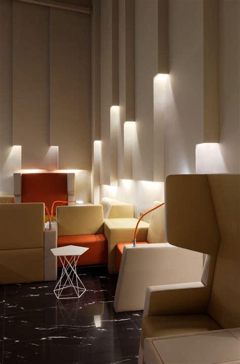 wall lighting design ideas bedroom ceiling living room