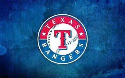Rangers Texas Wallpapers