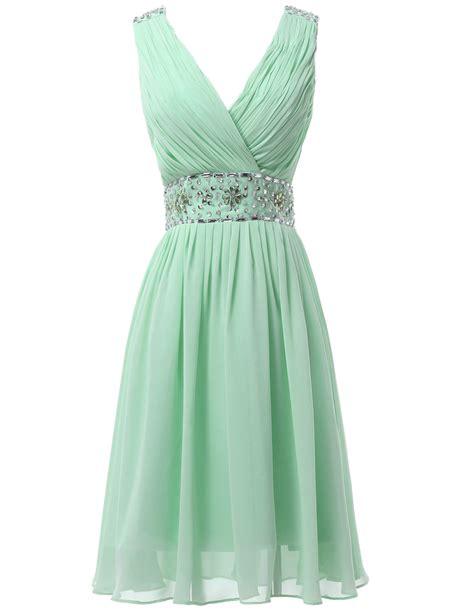 cheap mint green bridesmaid dresses mint green bridesmaid dresses cheap junoir bridesmaid dresses
