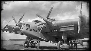 Junkers G 38 : junkers g38 ~ Orissabook.com Haus und Dekorationen