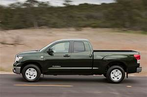 2013 Toyota Tundra Reviews And Rating