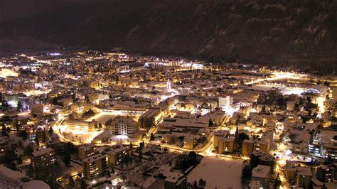 nos chambres en ville martigny suisse tourisme