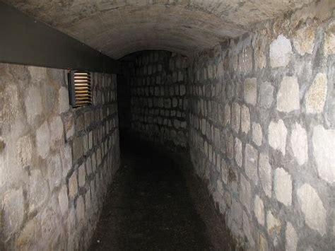 build  catacombs beneath  basement wikihow zombie