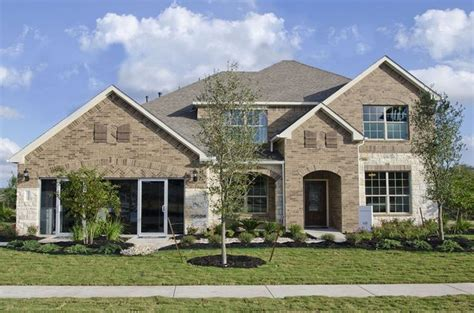 pulte homes ta 11 best master retreat images on master 40907