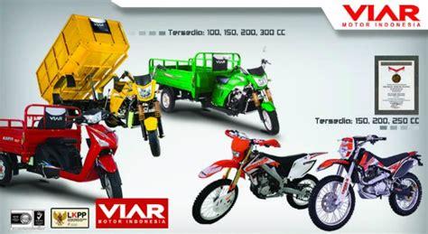 motor viar motor viar indonesia
