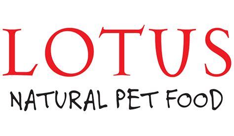 kent pet store  premium cat food treats healthy