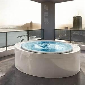 Whirlpool Rund Outdoor : runde outdoor spa whirlpoolwanne gt f200 od optirelax blog ~ Sanjose-hotels-ca.com Haus und Dekorationen
