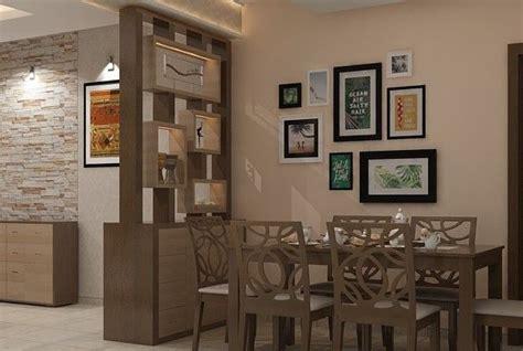 kitchen partition design modern room partition designs raghu 2421