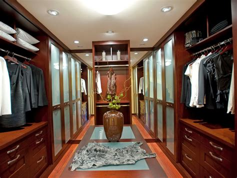 Master Bedroom Closet Lighting  Home Design Ideas. Ideas Decoracion Salas Pequeñas. Fireplace Remodel Ideas Before And After. Backyard Ideas With Fence. Backyard Landscaping Ideas Low Budget. Lake Home Bathroom Ideas. Primitive Country Kitchen Ideas. Cheap Back Porch Decorating Ideas. Small Kitchen Cabinets On Wheels
