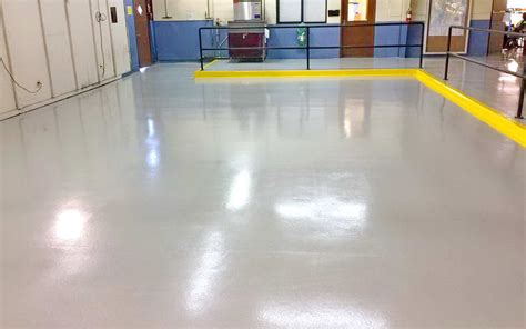 sherwin williams epoxy floor patch high performance epoxy coating orts jacksonville