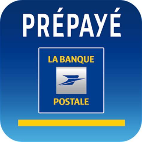 la banque postale si e social la banque postale banque assurance info service client