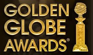 2018 Golden Globes: Full Winners List   Hollywood ...