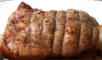 Comment Cuisiner Un Roti De Veau Dans L épaule by R 244 Ti De Veau Aux Chignons