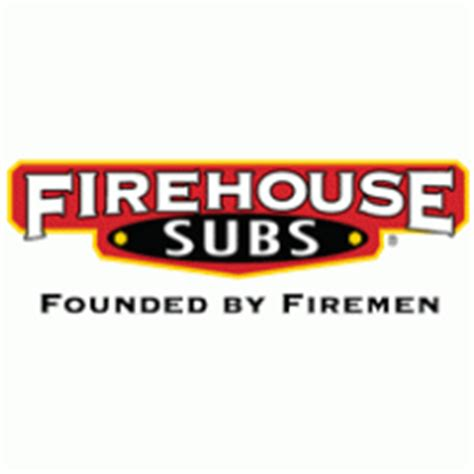 firehouse subs catering menu prices  firehouse subs