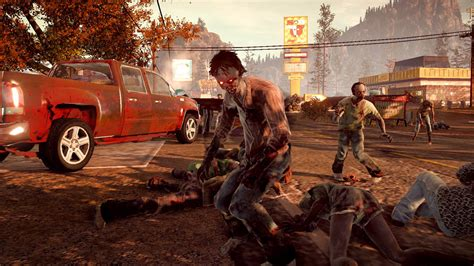 state  decay year  survival edition review stg