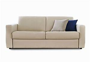 elegant natuzzi sleeper sofa elegant sofa furnitures With natuzzi sofa bed review