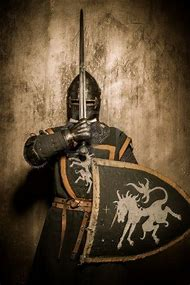 Best Armor Of God Ideas And Images On Bing Find What Youll Love